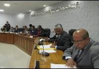 Acompanhe, participe e fique por dentro sobre tudo o que acontece na Câmara Municipal de Quissamã.