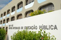CIEP elege seus representantes para Câmara Jovem