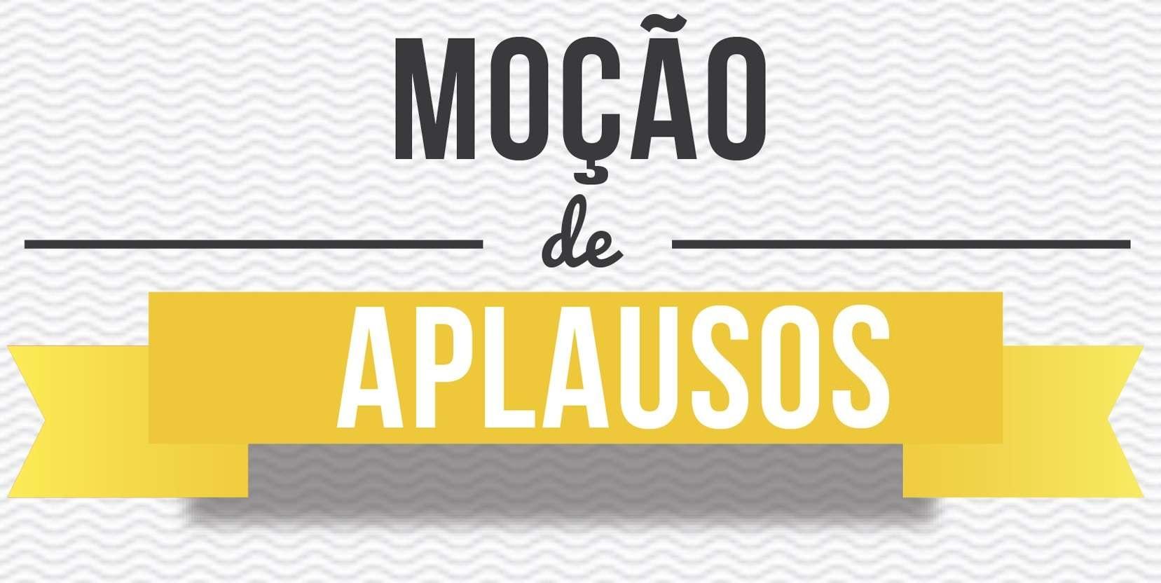 Diretores da Rede Pública e Particular que atuam no Município de Quissamã receberão Moção de Aplausos.