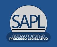 PAUTA da 24ª SESSÃO ORDINÁRIA da 4ª Sessão Legislativa da 1ª Legislatura
