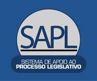 Pauta e Resultado das Votações da Sessão Ordinária desta quinta-feira (05/11/2020)